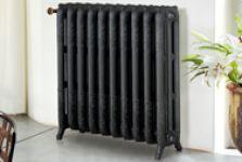 Classic Designradiator