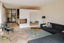 Gashaard project Breda