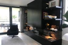 Project Breda
