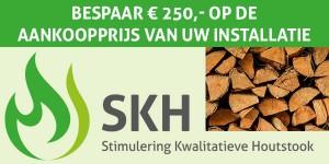 skh-banner
