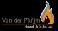 logo van der Pluijm