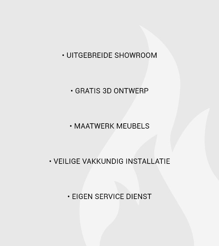 Website_USP_vanderpluijm_v2