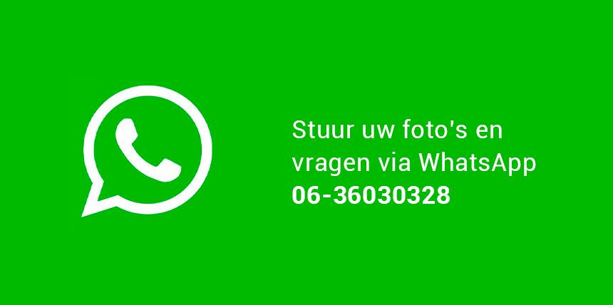 Whatsapp_contact