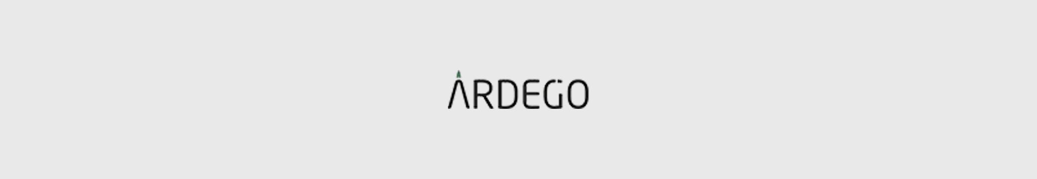 Ardego
