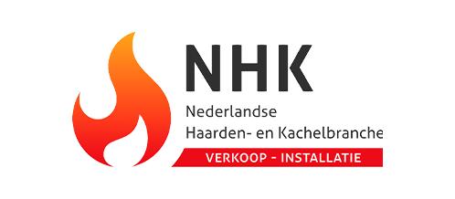 logo-nhk-verkoop-installatie